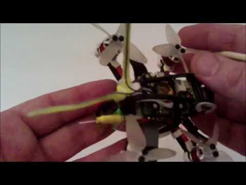 diatone-gtr90-custom-build-and-flight-footage