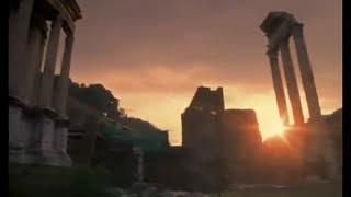 The Roman Empire - The Rise of the Roman Empire