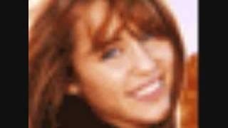Bigger than us -  Miley cyrus