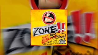 Rae Sremmurd - No Flex Zone (feat. Ace Hood, Nicki Minaj, Pusha T, Kid Ink & Mishon) [Remix]