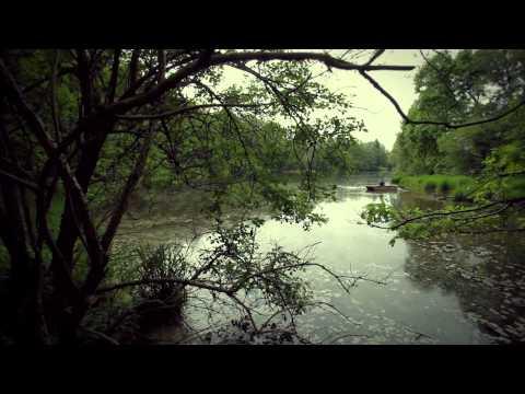 Marek Dusil Blend - Tmou za tebou
