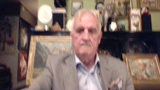 Rak Prostaty Samoleczenie Metodą B.S.M.
