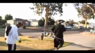 Eminem, 50 Cent, and The Game Basketball Compilation