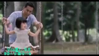 Judika   Jikalau Kau Cinta (Official Lirik Video Cover Radith Jani Movie )