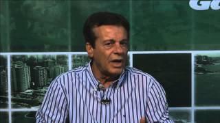 Galáticos na TV - Programa dia 15-05