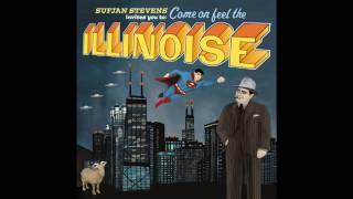 Download Youtube: Sufjan Stevens - Chicago