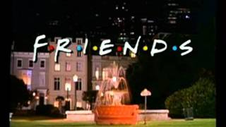 The Rembrandts-I'll Be There For You.flv