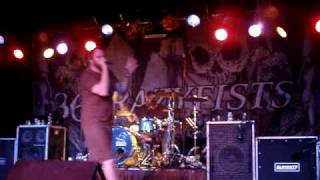 36 Crazyfists - In the Midnights (Grand Rapids Intersection 073010).MPG