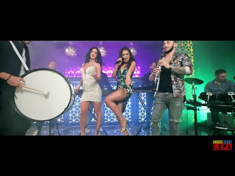 Irina Lepa – Despacito tallava [Romania Cover Girls Version] Video