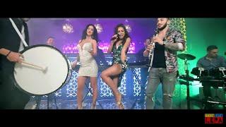 Irina Lepa - DESPACITO TALLAVA [ ROMANIA Cover Girls Version ]