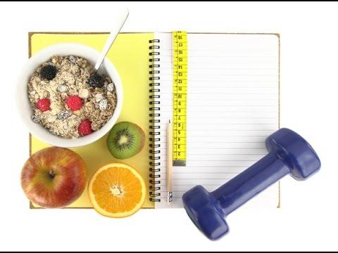 Jak usunąć brzuch i boki diety i sportu
