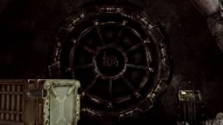 Vault 106 Theme