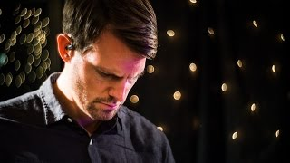 Tycho   Full Performance (Live On KEXP)