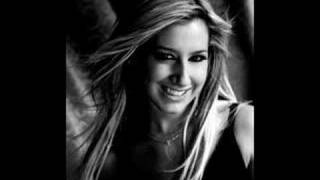 Ashley Tisdale - I wanna dance with somebody (full song)