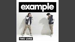 Two Lives (Extended Mix)