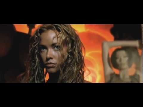 Download link Youtube: Kristanna Loken [Terminator 3] HD