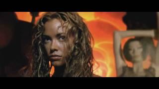 Kristanna Loken [Terminator 3] HD
