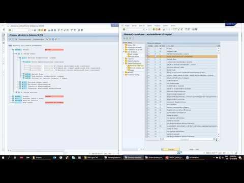 SNP Finstat – generuj sprawozdania finansowe bezpośrednio z systemu SAP