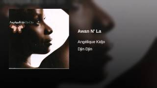 Awan N' La