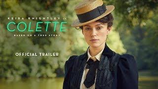 Colette (2018) Video