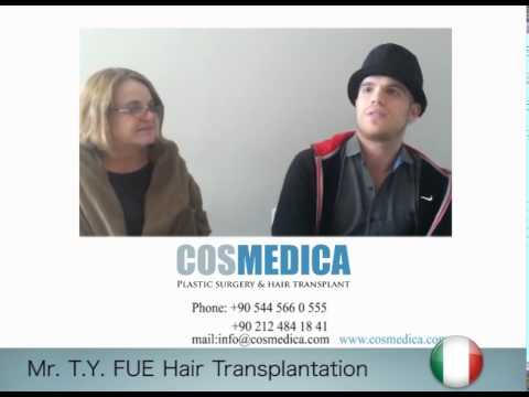 hair-transplant-in-turkey-and-istanbul-youtube-results-videos-7