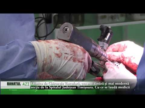 Ace pentru stilouri de insulină în SPB