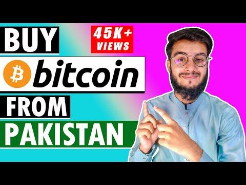 Cum să fii un comerciant de succes bitcoin