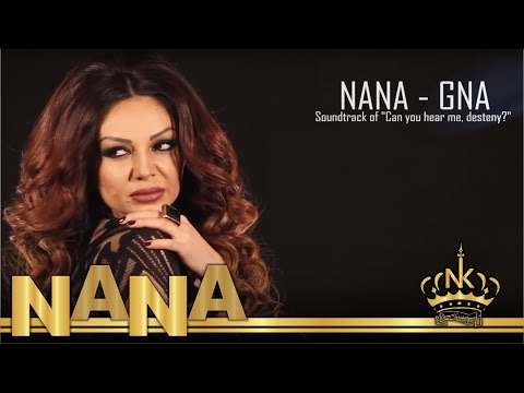 Nana - Gna