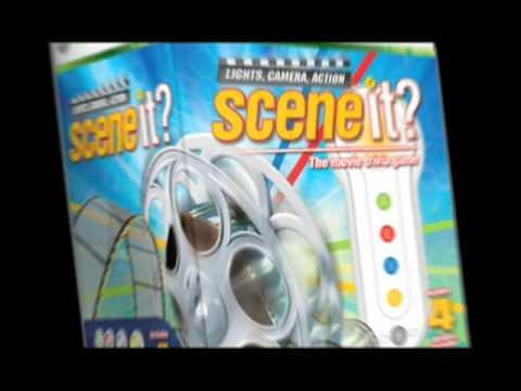 scene it box office smash xbox 360 review
