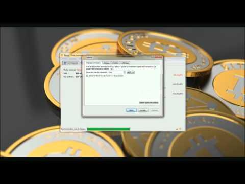 Comment investir sur le bitcoin