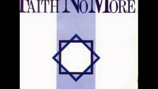 Faith No More Arabian Disco