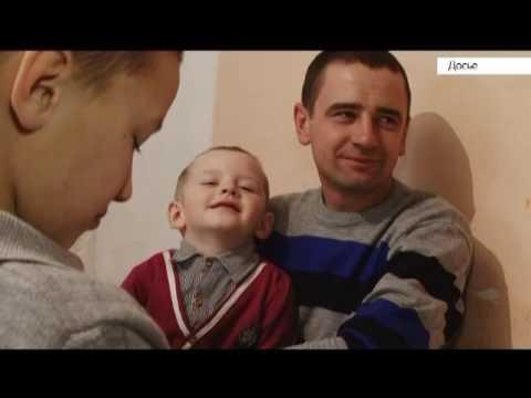 25 тысяч рублей из материнского капитала можно получить наличными