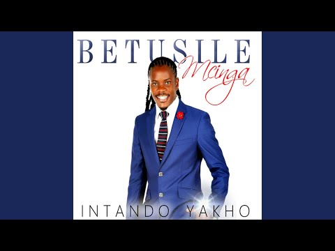 BETHUSILE FT DUMI MP3 SONG FREE DOWNLOAD