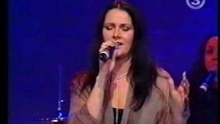 ACE OF BASE Unspeakable (Live)