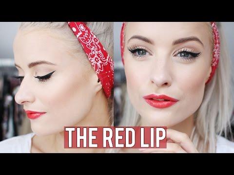 Colouring Lip Pencil by Illamasqua #9