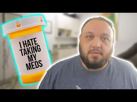 Cât de multe este necesar să se măsoare de zahăr din sânge
