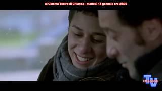 'Chiasso News 10 gennaio 2020' episoode image