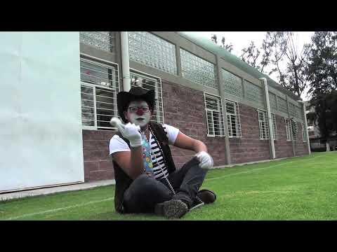 mp4 Farmacia San Pablo Telefono Cdmx, download Farmacia San Pablo Telefono Cdmx video klip Farmacia San Pablo Telefono Cdmx