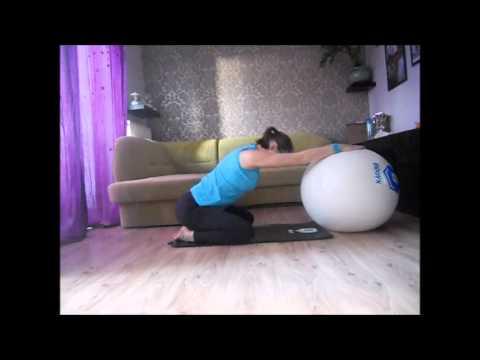 Bóle mięśni niedobór wapnia
