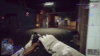 how do you unlock the deagle in bf4 - 免费在线视频最佳电影