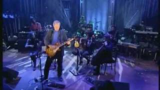 Mark Knopfler Electra Strings Brothers In Arms