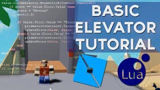 how to make a ragdoll script in roblox studio - TH-Clip