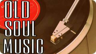 LAY YOUR HEAD ON MY SHOULDER - BILL ROBINSON & THE