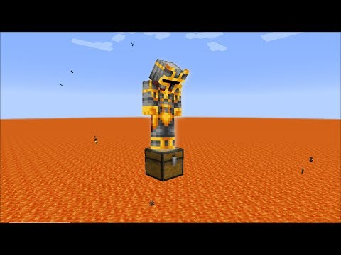 Minecraft DINOSAUR MOD / FIGHT AND DEFEND AGAINST THE