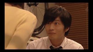 田中圭KEITANAKAまとめ2[MV]