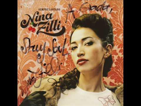 Nina Zilli - No pressure
