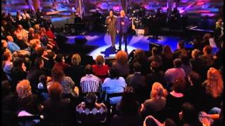 Kenny Rogers – Live By Request [Full]