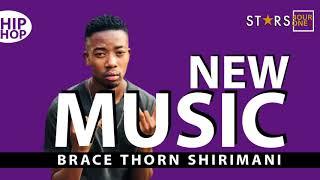 Mawaza_ Brace Thorn Shirimani