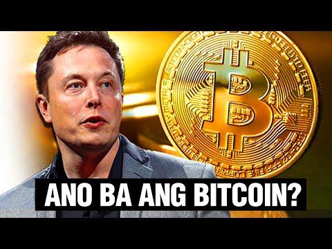Crypto prekybos signalai nemokamai