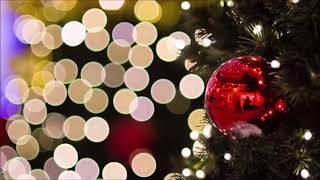 """Aretha Franklin~ """" Christmas Just Ain't Christmas"""" ( Without The One You Love)  🎀 🎄2008"""